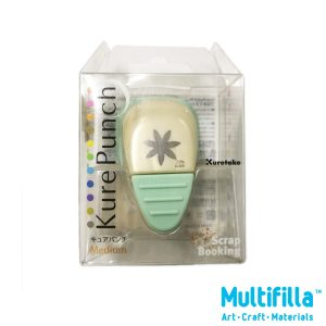 multifilla-kurepunch-scrap-booking-daisy-medium-top