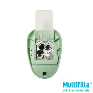 multifilla-kurepunch-scrap-booking-happy-leaf-medium-bottom