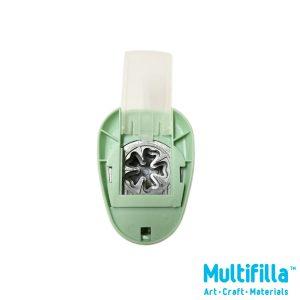 multifilla-kurepunch-scrap-booking-heart-petal-flower-medium-bottom