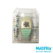 multifilla-kurepunch-scrap-booking-heart-petal-flower-medium-top