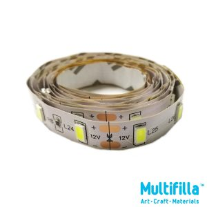 multifilla-led-strip-12v-warm-white-1m