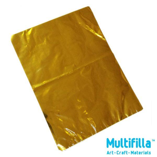 multifilla-laser-print-heat-transfer-foil-5pcs-top