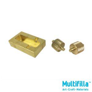 multifilla-leather-edge-dye-roller-brass-88103394