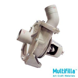 multifilla-lehman-rust-free-slurry-pump-logo