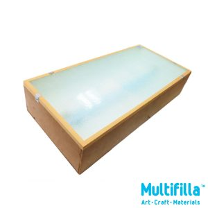 multifilla-light-box-side