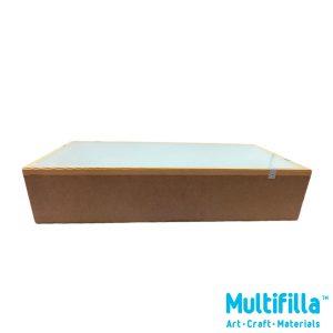 multifilla-light-box-side2