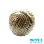 multifilla-linen-thread