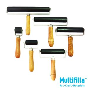 multifilla-lino-rollers