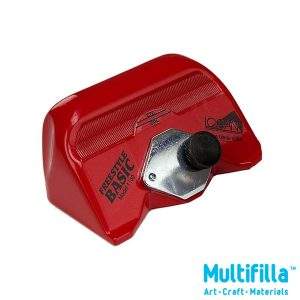 multifilla-logan-freestyle-mat-cutter-m1100-red