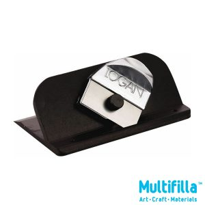 multifilla-logan-push-style-mat-cutter-2000
