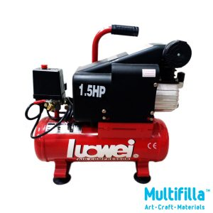 multifilla-luowei-air-compressor-1_5hp-logo