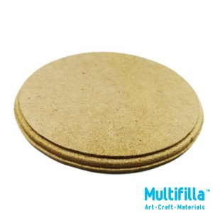 multifilla-mf-03-17-round-beleved-edge-17cm-angle