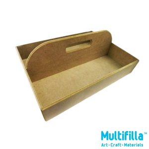 multifilla-mf-08-tray