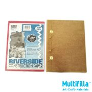 multifilla-mf-149a-mdf-photo-album-with-construction-paper