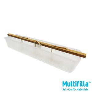 multifilla-mf-candle-log-mold