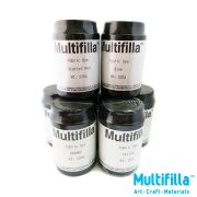 multifilla-mf-fabric-dye-group