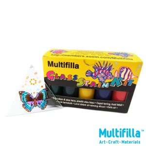 multifilla-mf-glass-stain-kit-2-logo
