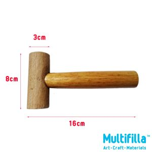 multifilla-mf-mini-wood-mallet-logo