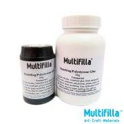 multifilla-mf-modelling_polystyrene-glue-group