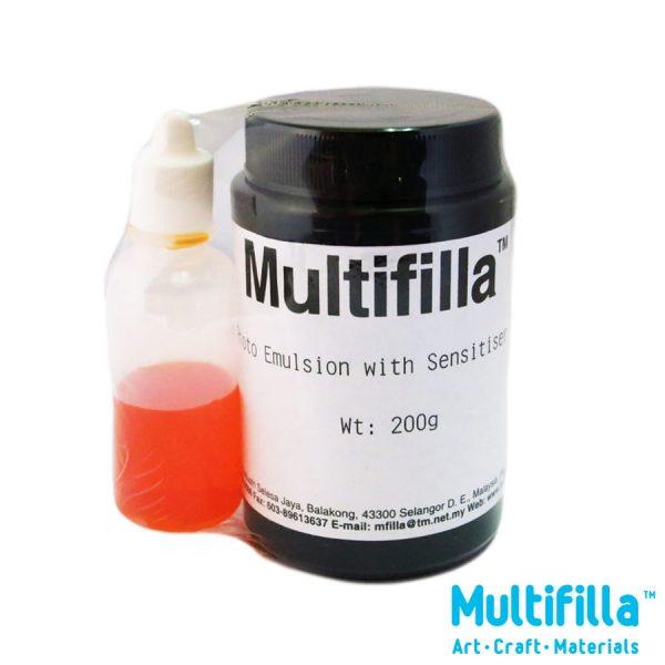 multifilla-mf-photo-emulsion-with-sensitiser-group