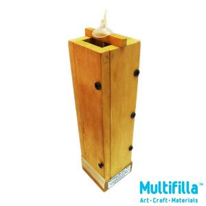 multifilla-mf-wooden-candle-mold