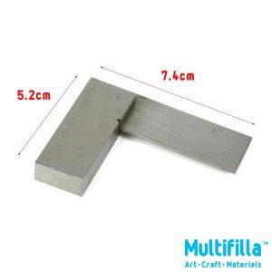 multifilla-machinist-square