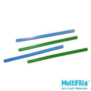 multifilla-magnetic-bar-18cm-4pcs-top
