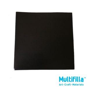 multifilla-magnetic-sheet-30cm-x-30cm-top