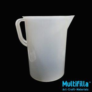 multifilla-measuring-jug-5l-black-background