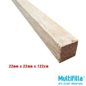 multifilla-meranti-22mm-x-22mm-x-122cm