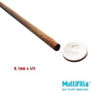 multifilla-meranti-dowel