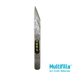 multifilla-mikihisa-marking-knife-18mm-top