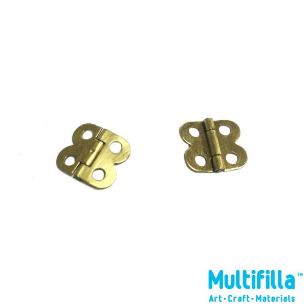 multifilla-mini-brass-hinge-14-5mm-x-13mm-1-pair-88100260