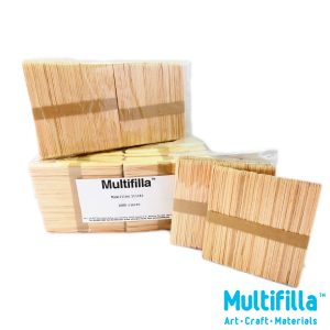 multifilla-modelling-sticks-1000pcs-group
