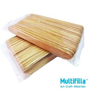 multifilla-modelling-sticks-100pcs-top