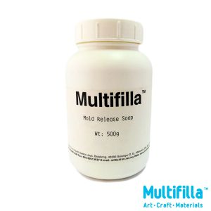 multifilla-mold-released-soap