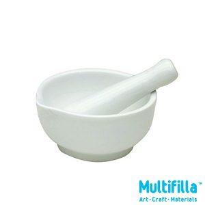 multifilla-mortar-and-pestle-porcelain-10cm-88103115