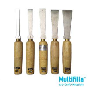 multifilla-mujingfang-chinese-chisel-hss-5pcs-set
