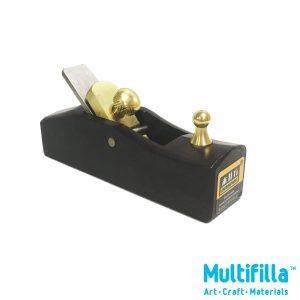 multifilla-mujingfang-mini-planer-a-2-2cm-x-8cm-x-2cm-88103389