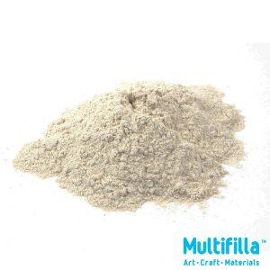 multifilla-mullite-g325