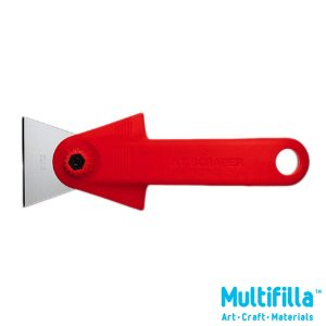 multifilla-nt-scraper-with-stainless-steel-blades-sc-5p