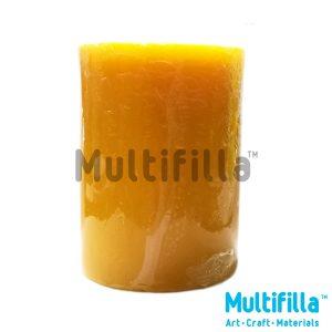 multifilla-natural-beeswax-88102741