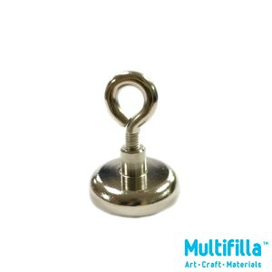 multifilla-neodymium-recovery-magnet-with-claw-hook-front