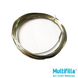 multifilla-nichrome-wire-0-4mm-x-10m-swg26