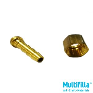 multifilla-nut-and-tail-assembly-bard-angle