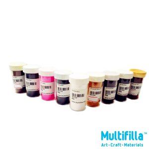 multifilla-oil-colors-30cc