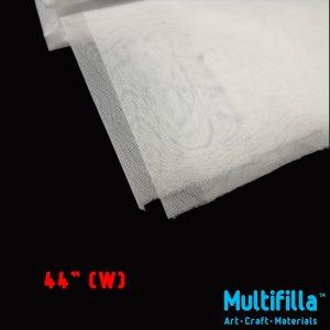 multifilla-organdy-44-inch-x-1metre-8800947