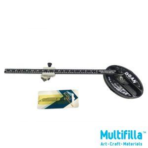 multifilla-oval-circle-mat-cutter-089570201024