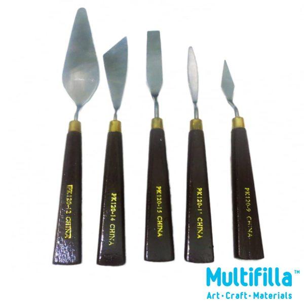 multifilla-palette-knife-set-of-5pcs-logo