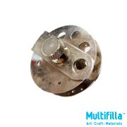 multifilla-pearl-drilling-vice